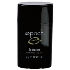Epoch® Deodorant